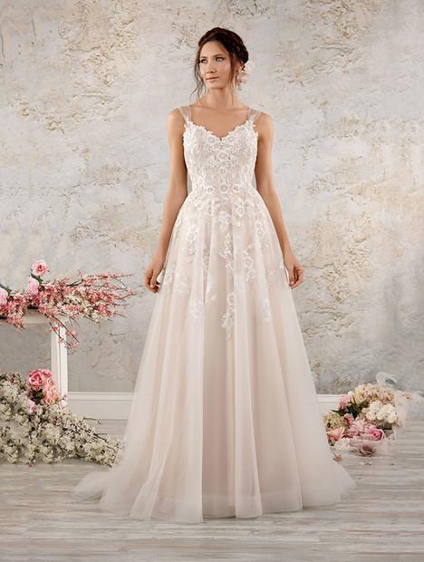 8557 Wedding                                          dress by Alfred Angelo : Modern Vintage Bridal