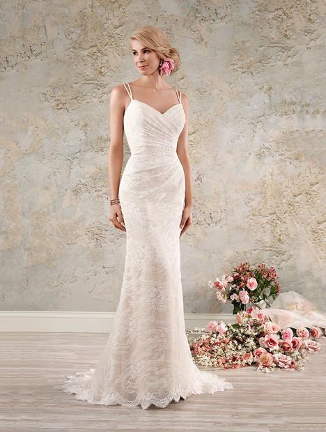 8559 Wedding                                          dress by Alfred Angelo : Modern Vintage Bridal