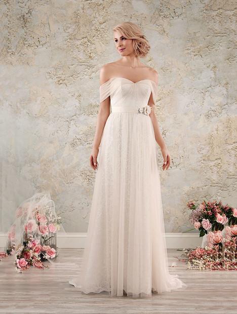 8562 Wedding                                          dress by Alfred Angelo : Modern Vintage Bridal