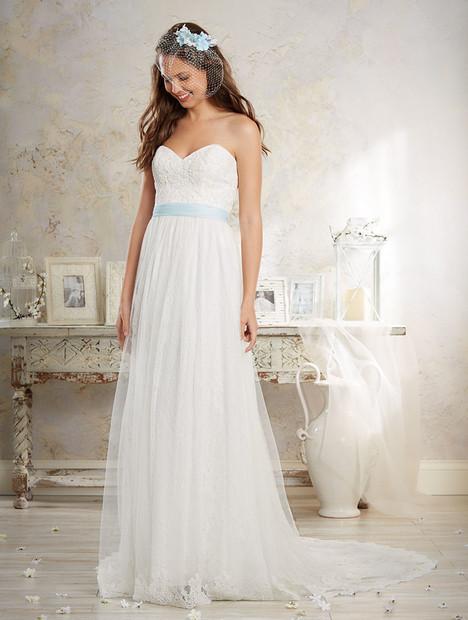 8549 Wedding                                          dress by Alfred Angelo : Modern Vintage Bridal