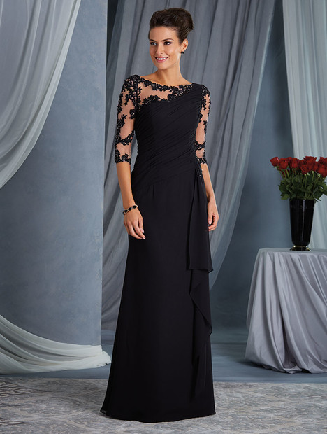 9045 Mother Of The Bride Dress By Alfred Angelo