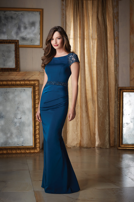 71426 (blue) gown from the 2016 MGNY Madeline Gardner collection, as seen on dressfinder.ca