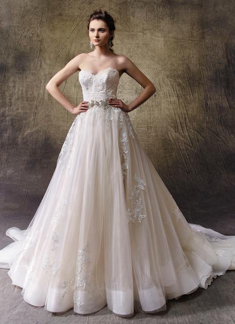 Lala Wedding                                          dress by Enzoani