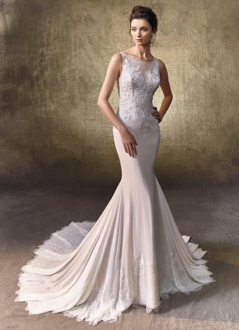 Layla Wedding                                          dress by Enzoani