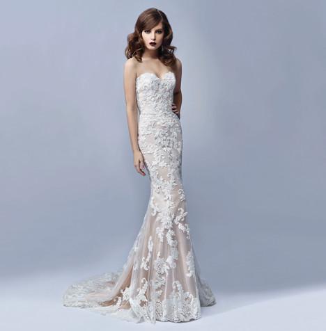 BT17-08 Wedding dress by Enzoani Beautiful Bridal