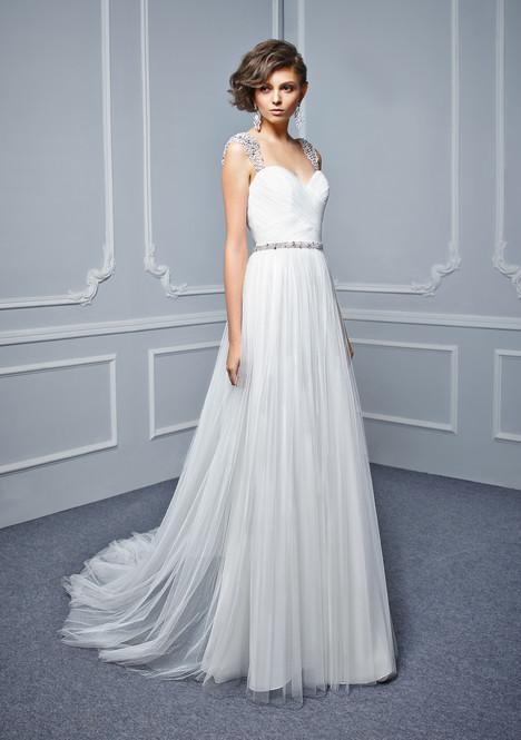 BT17-16 Wedding dress by Enzoani Beautiful Bridal