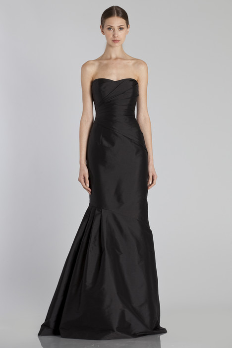 450122 Bridesmaids dress by Monique Lhuillier: Bridesmaids
