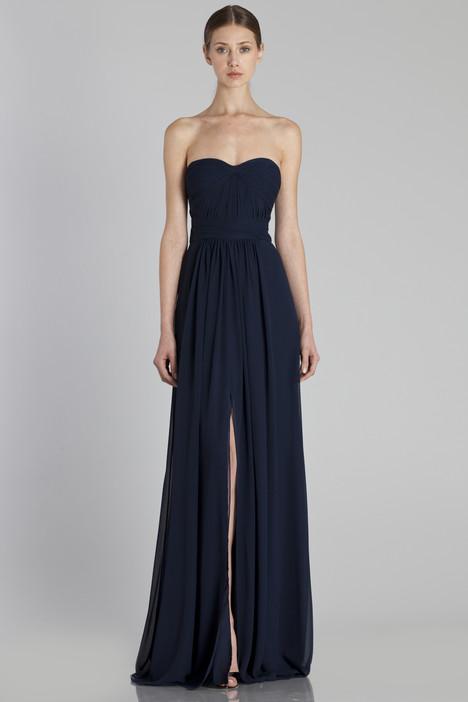 450124 Bridesmaids                                      dress by Monique Lhuillier : Bridesmaids