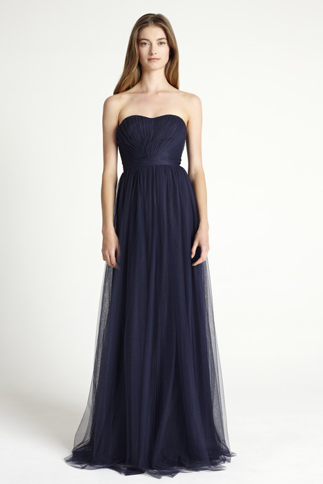 450302 gown from the 2016 Monique Lhuillier: Bridesmaids collection, as seen on dressfinder.ca