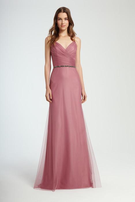 450337 Bridesmaids dress by Monique Lhuillier: Bridesmaids