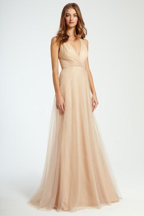 450341 Bridesmaids                                      dress by Monique Lhuillier: Bridesmaids