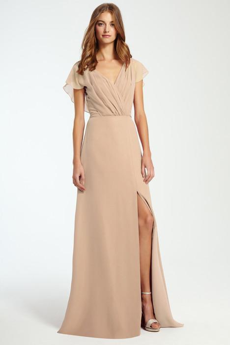 450355 Bridesmaids                                      dress by Monique Lhuillier: Bridesmaids