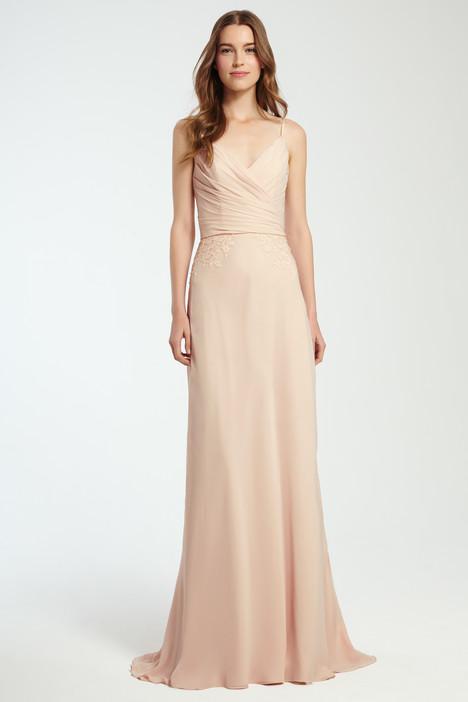 450360 Bridesmaids                                      dress by Monique Lhuillier: Bridesmaids
