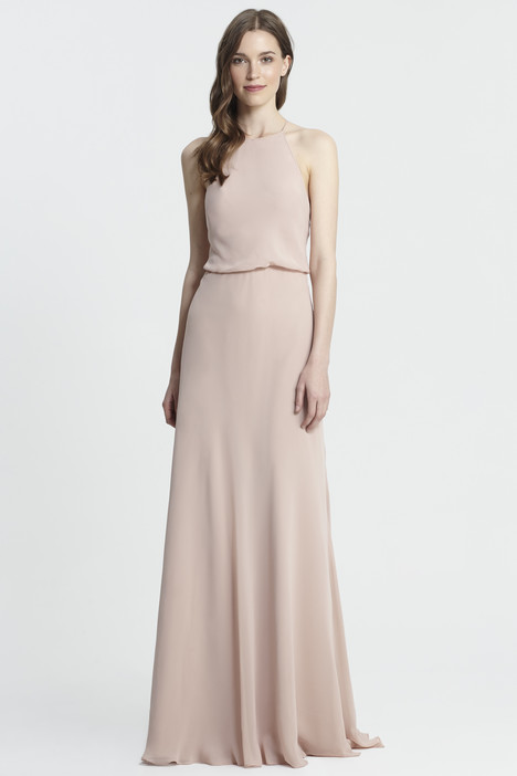 450371 Bridesmaids                                      dress by Monique Lhuillier: Bridesmaids