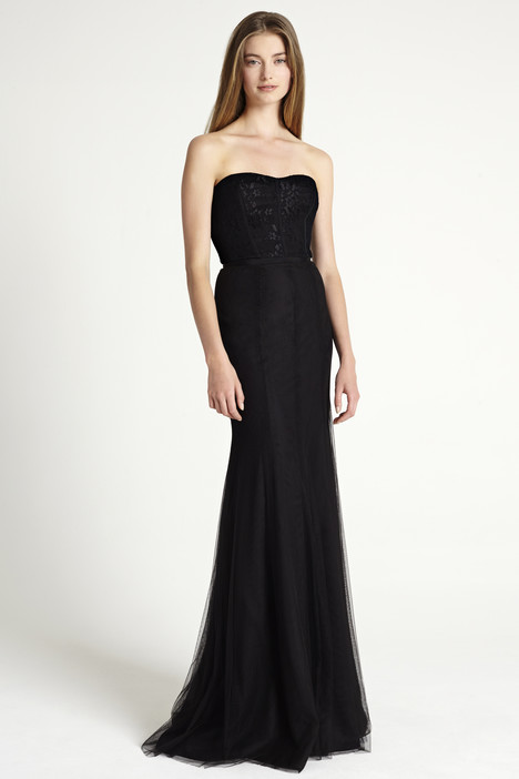 450306 gown from the 2016 Monique Lhuillier: Bridesmaids collection, as seen on dressfinder.ca