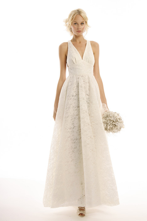 Grace gown from the 2016 Joy Collection collection, as seen on dressfinder.ca