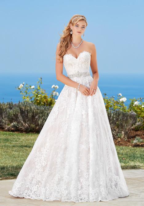 Jayda (H1741) Wedding                                          dress by KittyChen