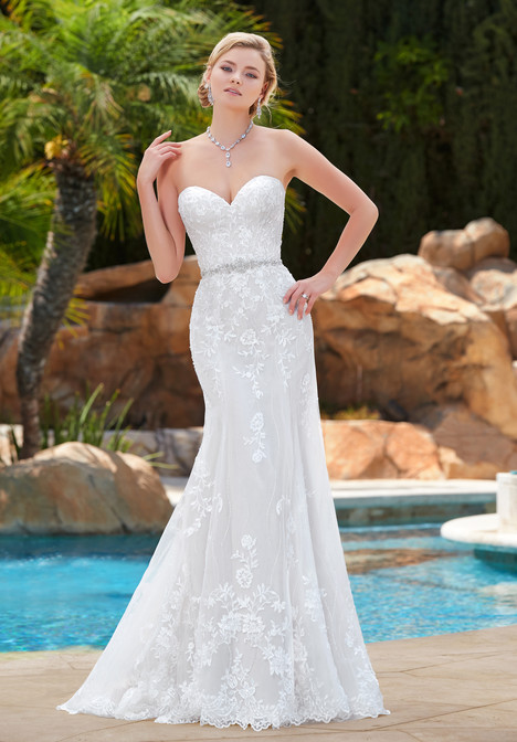 Leah (H1770) Wedding                                          dress by KittyChen