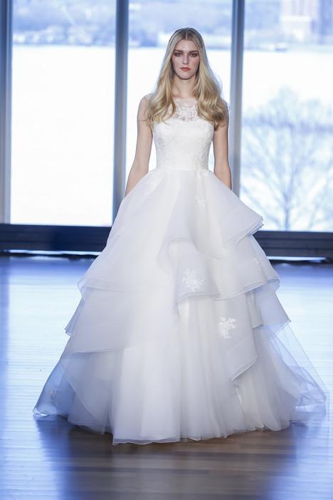 Pam Wedding                                          dress by Alyne
