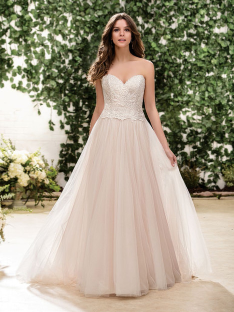 F181056 gown from the 2016 Jasmine Collection collection, as seen on dressfinder.ca