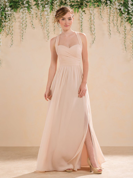 Style B183010 gown from the 2016 Jasmine: B2 collection, as seen on dressfinder.ca