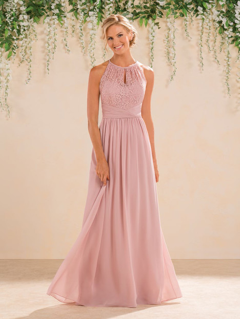 Style B183016 gown from the 2016 Jasmine: B2 collection, as seen on dressfinder.ca
