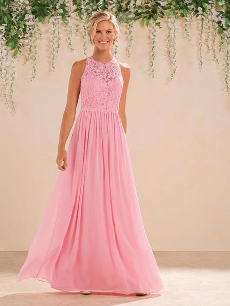 B183017 Bridesmaids                                      dress by Jasmine : B2