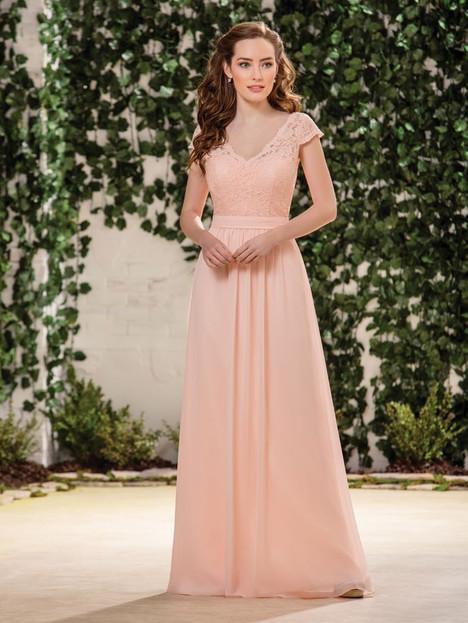 B183059 Bridesmaids                                      dress by Jasmine : B2