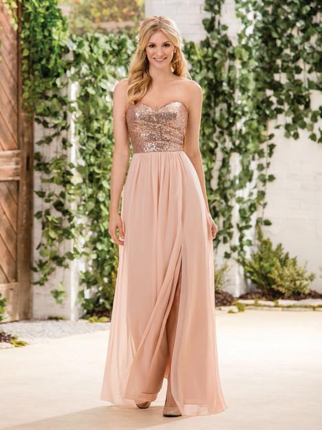 B183064 Bridesmaids                                      dress by Jasmine : B2
