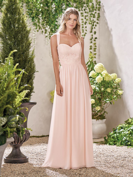 B193002 Bridesmaids                                      dress by Jasmine : B2