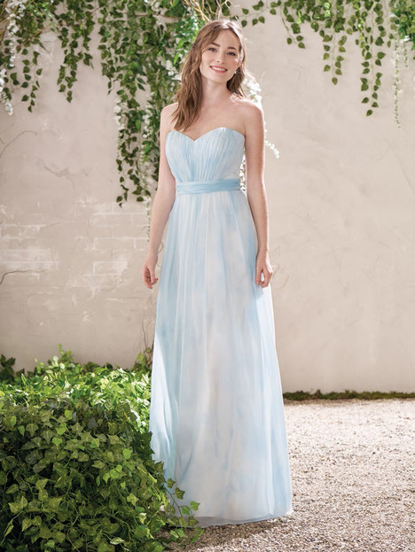 B193003 Bridesmaids                                      dress by Jasmine : B2