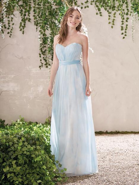 B193003 Bridesmaids                                      dress by Jasmine : B2