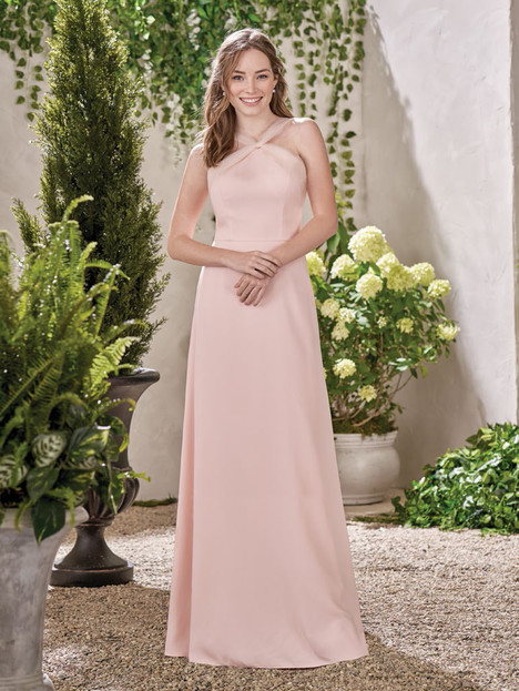 B193004 Bridesmaids                                      dress by Jasmine : B2