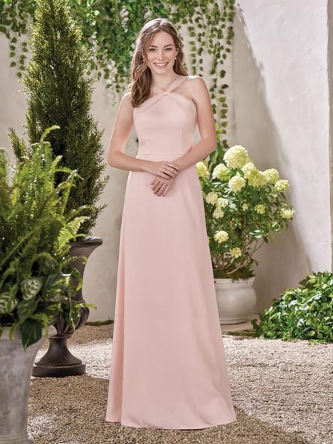 B193004 Bridesmaids                                      dress by Jasmine : B2