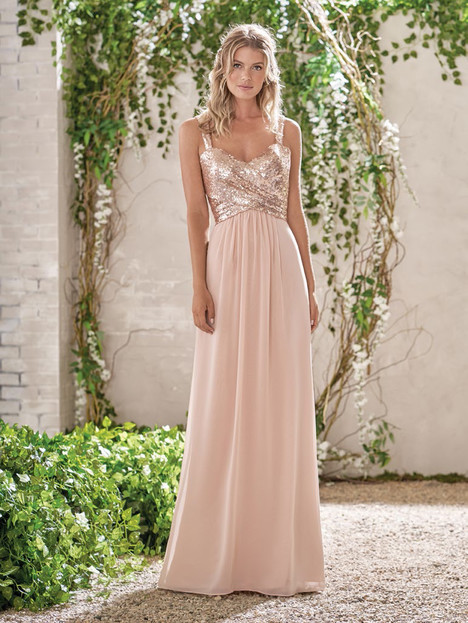 B193005 Bridesmaids                                      dress by Jasmine: B2