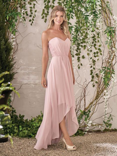 B193006 Bridesmaids                                      dress by Jasmine : B2