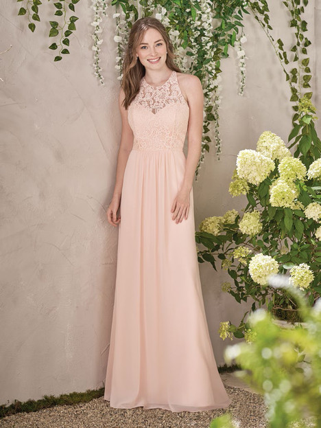 B193008 Bridesmaids                                      dress by Jasmine : B2