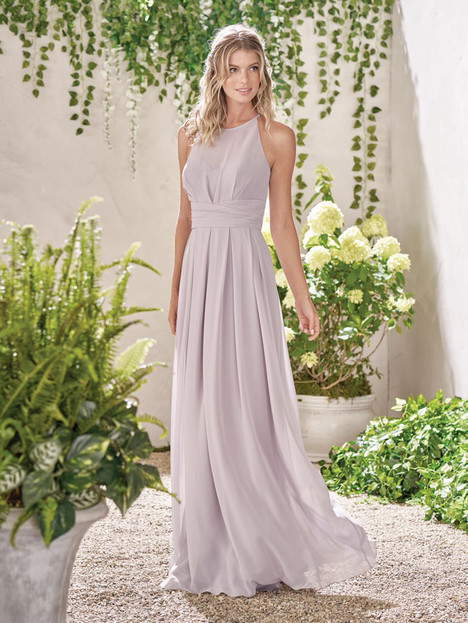 B193009 Bridesmaids                                      dress by Jasmine : B2