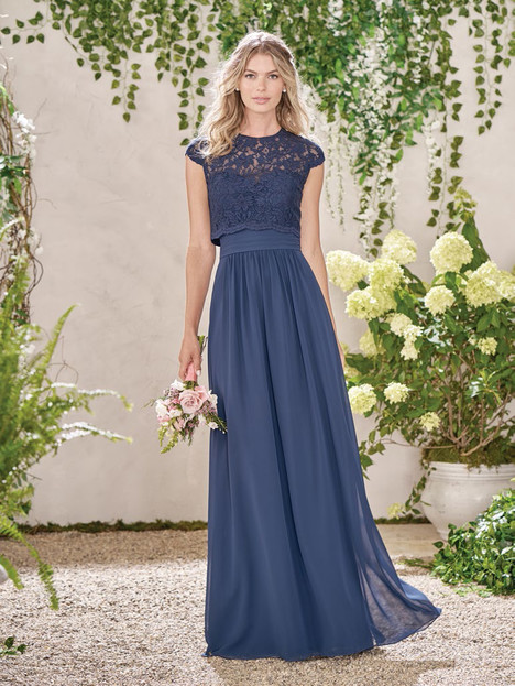 B193010 Bridesmaids                                      dress by Jasmine: B2