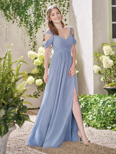 Bridesmaids dress by Jasmine: B2