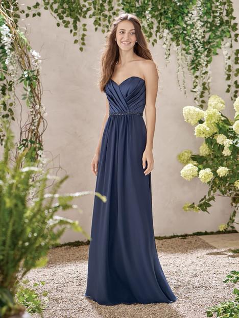 B193012 Bridesmaids                                      dress by Jasmine : B2