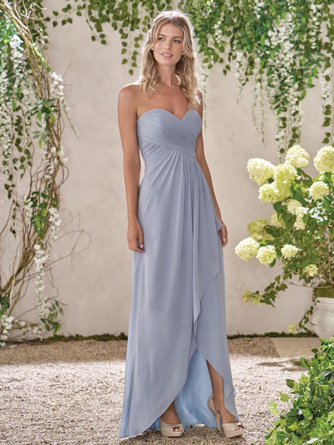 B193013 Bridesmaids                                      dress by Jasmine : B2