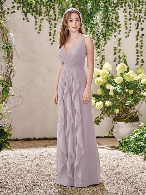 B193015 Bridesmaids                                      dress by Jasmine : B2