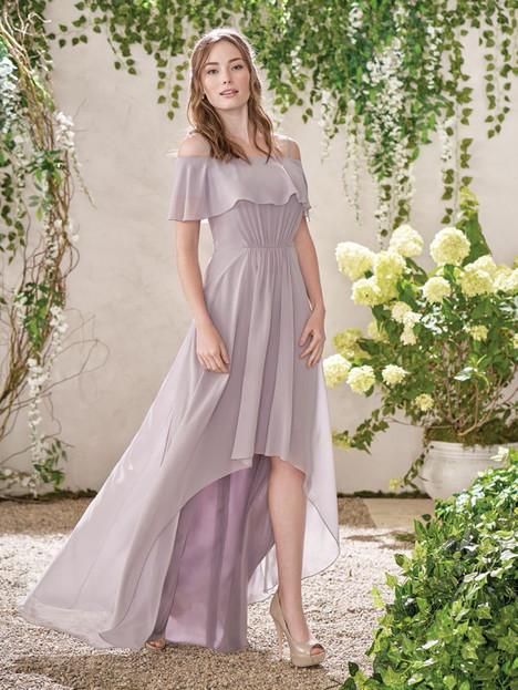 B193017 Bridesmaids                                      dress by Jasmine : B2