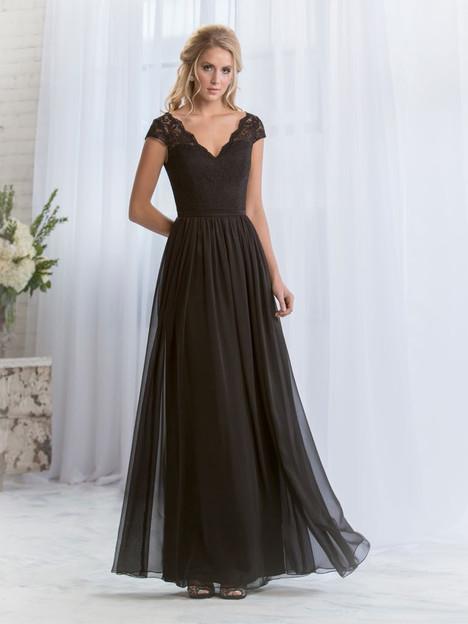 L164068 Bridesmaids                                      dress by Jasmine : Belsoie
