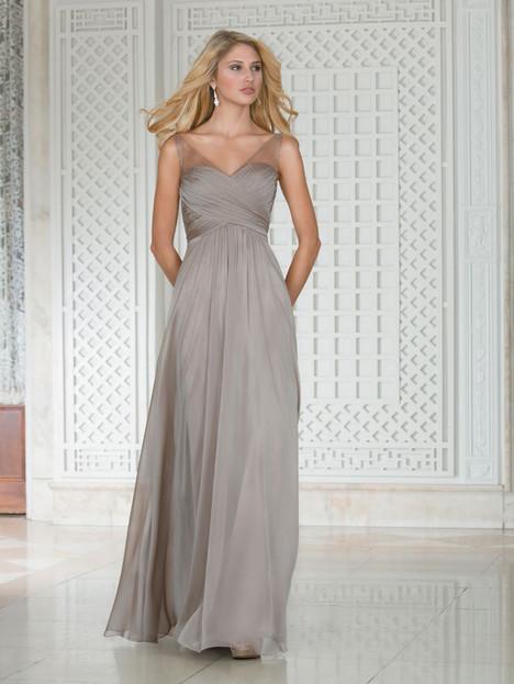 L174002 Bridesmaids                                      dress by Jasmine : Belsoie
