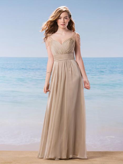 L184009 Bridesmaids                                      dress by Jasmine : Belsoie