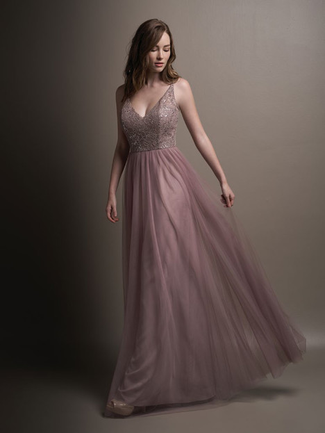 L194001 Bridesmaids                                      dress by Jasmine : Belsoie