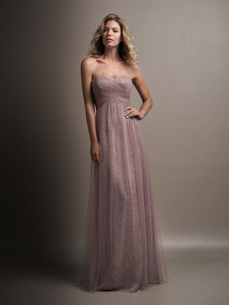 L194002 Bridesmaids                                      dress by Jasmine : Belsoie