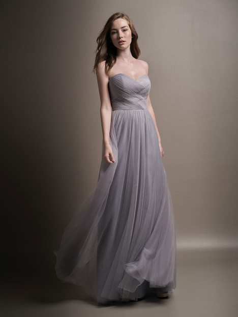 L194003 Bridesmaids                                      dress by Jasmine : Belsoie